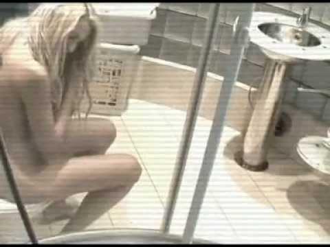Домашнее Порно фото Дом секса