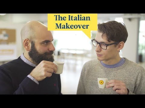 5 Stereotypes About Italians That Are Actually True