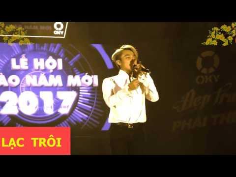 Lạc Trôi Sơn Tùng hát live còn hay hơn cả hát nhép, Sky Hà Nội nức lòng !!!
