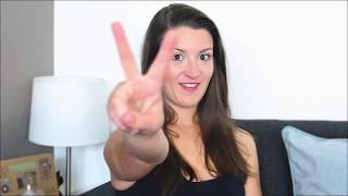6 tips voor op een eerste date