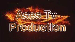 Neftcala.Ases Tv Production.Собака кормит ягненка!