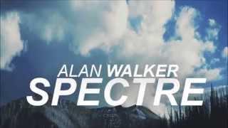 Video Alan Walker Spectre 10Hour version download MP3, 3GP, MP4, WEBM, AVI, FLV Juli 2018