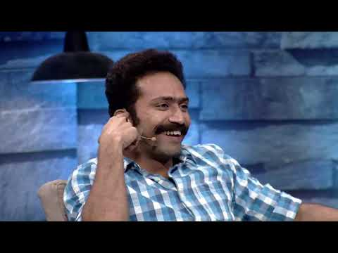 Laughing Villa Promo | Today at 7pm | Surya TV - Online