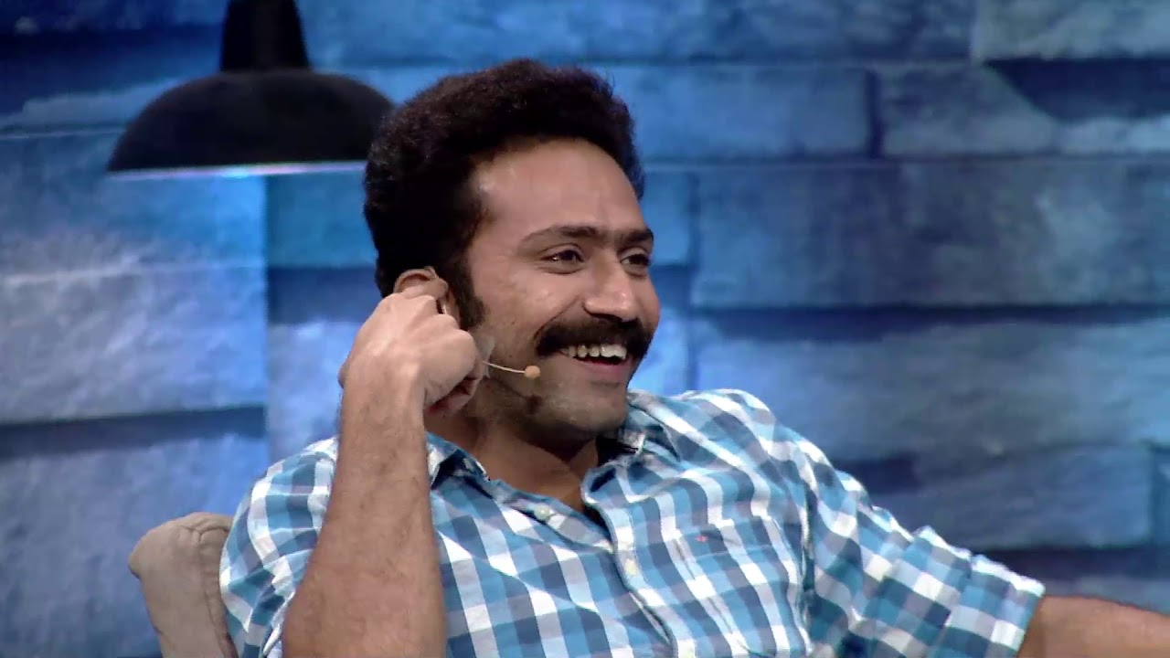Laughing Villa Promo | Today at 7pm | Surya TV