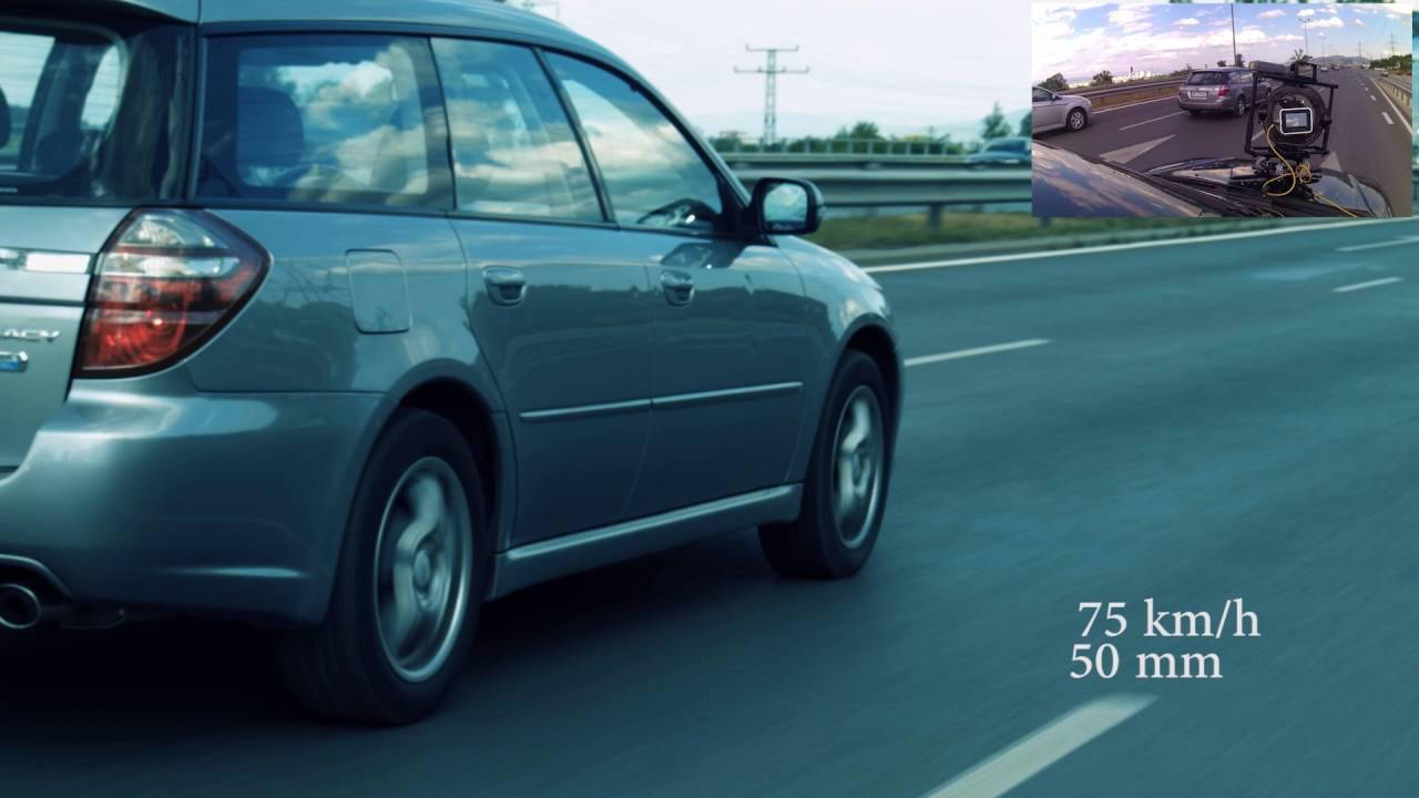KODAK DCM325 VIDEO CAMERA WINDOWS VISTA DRIVER