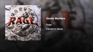 Gentle Murders