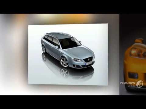 ОСАГО: страхование автомобиля онлайн, расчет стоимости с