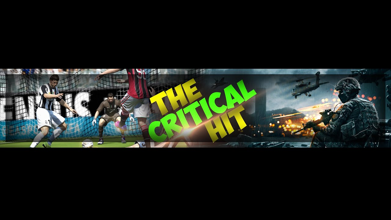 roblox critical strike how to get recon