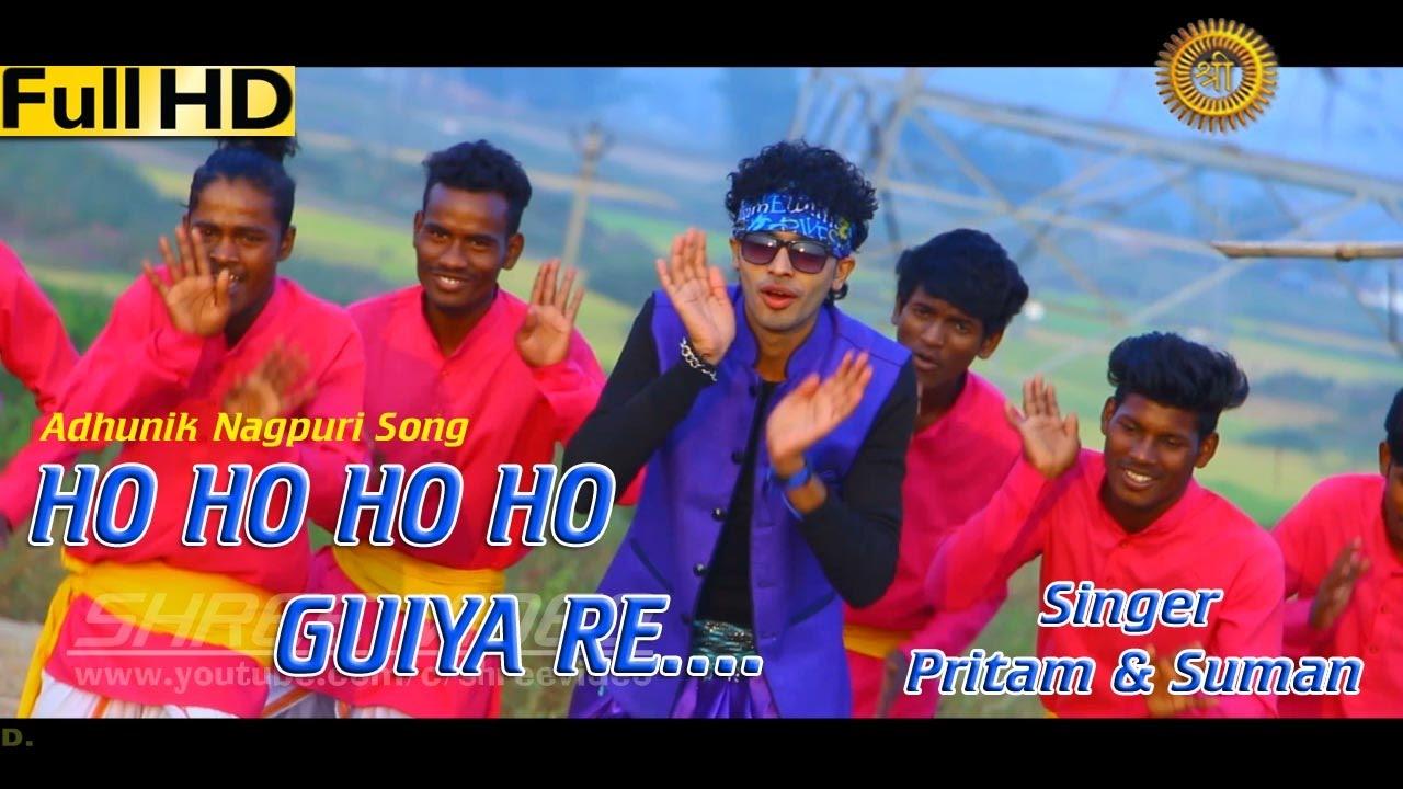 Nagpuri video 2019 hd download | New Nagpuri Video Rahul And Amrita