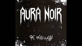 Watch Aura Noir Black Deluge Night video