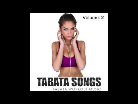 Tabata Timer Music