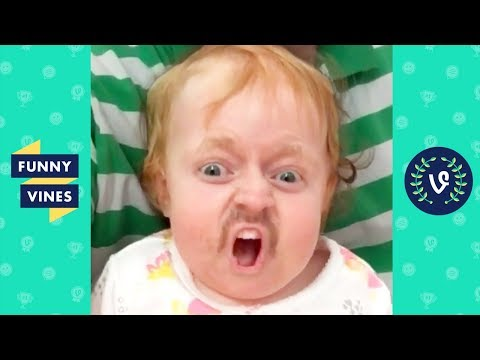TRY NOT TO LAUGH - RIP Best Vines of All Time #47   Funny Videos 2019