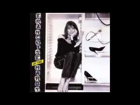 Jean Tonique - La Rencontre Lyrics