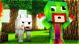 Minecraft | WHO