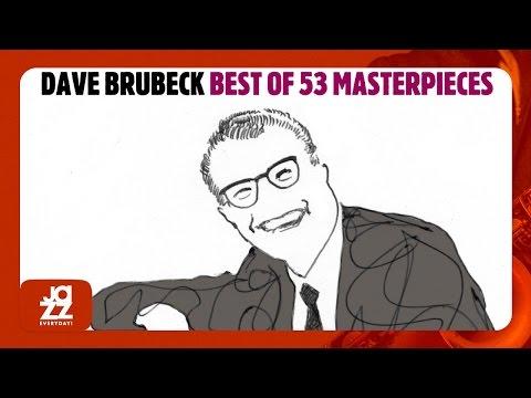Dave Brubeck, The J.J. Johnson Kai Winding Quintet - True Blue Tromboniums (Live)