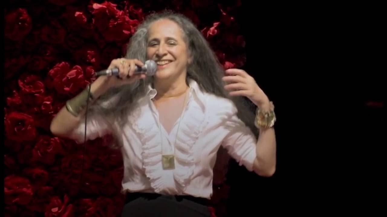 GRÁTIS AO VIVO DOWNLOAD CD MARICOTINHA MARIA BETHANIA
