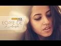 ComicKol Covers: Egiye De (ft. Aparajita)