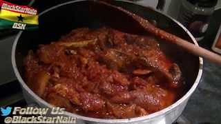 Goat And Lamb Stew With Basmati Rice