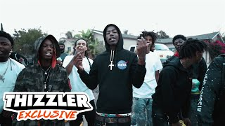 Young Slo-Be ft. Bris, EBK Young Joc, EBK Juvie - This Ain't Nun New (Exclusive Music Video)