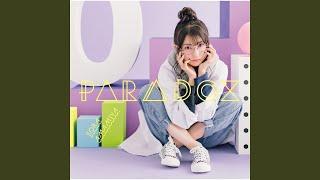 PARADOX (Instrumental)