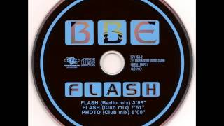 B.B.E. - Flash (Radio Mix)