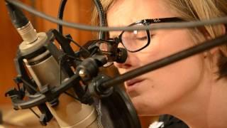 Mastercab - Home (live op FM Brussel)