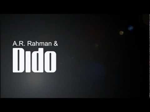 A.R rahman & Dido-If I rise