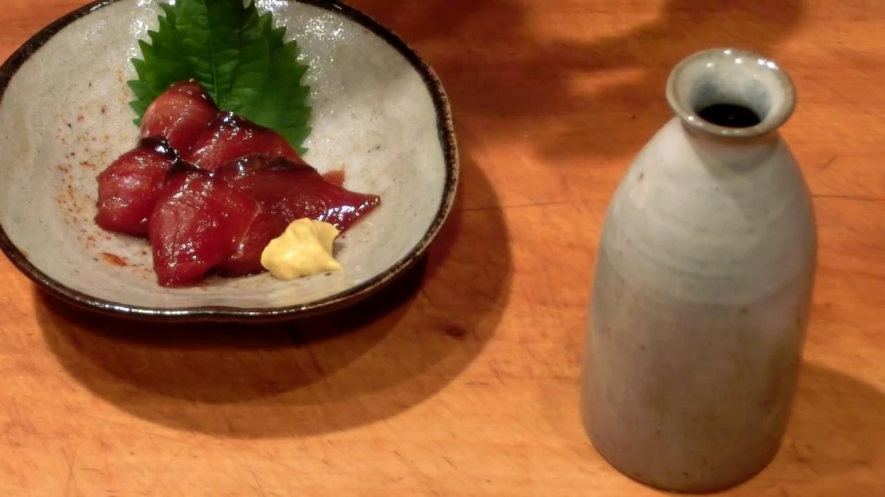 やまと - 大村/郷土料理(その他) [食べログ]
