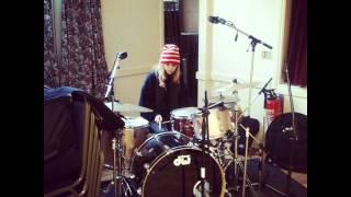 Lucy Rose - All I've Got (Live Demo Version)