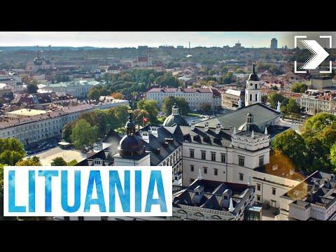 españoles-en-el-mundo:-lituania-(3/4)- -rtve