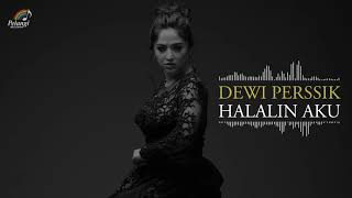 Gambar cover Dewi Perssik - Halalin Aku (Official Audio)