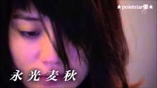 大島優子 NEWS&受賞歴 (1~37)◇; ❤ 祝!大島優子、小林聡美とドラマ初共...