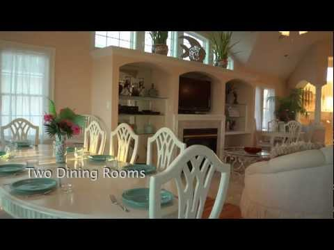 Outer-banks-rentals-just-peachy
