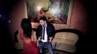 FLORIN SALAM - Brazilianca (VIDEO)