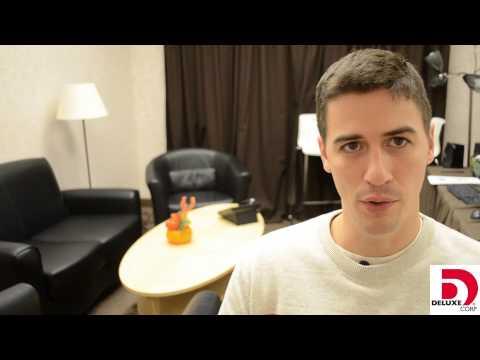 Vlog 2 Leveraging Social Media
