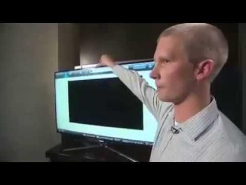 Hacking through Smart TV
