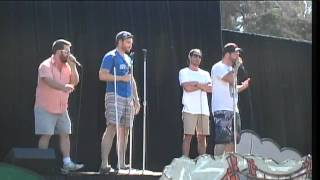 35th Annual Comedy Day in the Park