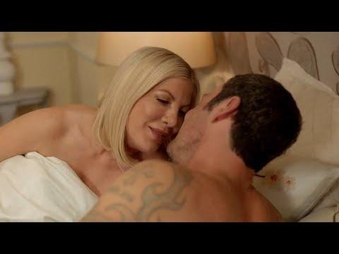 "Трейлер 5 серии 1 сезона ""Беверли-Хиллз 90210""(2019 I BH90210"