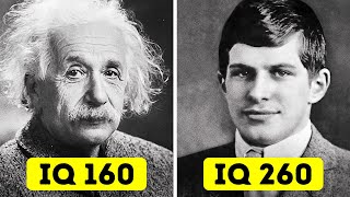 Smartest Man Ever Lived You Probably Haven't Heard Of