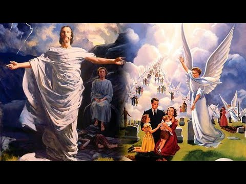 Сильные  слова Иисуса Христа о спасении