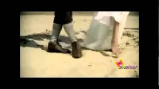 Lage Nato Bhalo Video Song Porshi Ft Muhin.flv