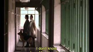 Inspector Rex - Stocki's last case - Subtitles