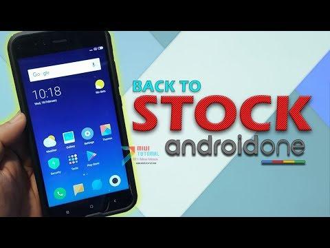 back-to-android-one:-cara-kembali-lagi-ke-rom-official-xiaomi-mi-a1---dikasih-stock-minta-miui-😏
