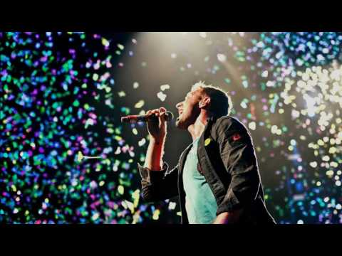 Avicii & Coldplay   We Are (NEW SONG 2017)