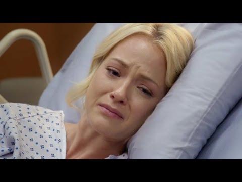 Download If Loving You Is Wrong Season 3 Episode 2 Recap #IfLovingYouIsWrong