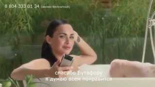 Можно ли делать натяжной потолок в ванной в Санкт-Петербурге(, 2015-09-24T14:04:10.000Z)