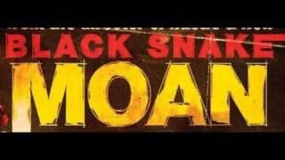 Again Cinecastores #3 - BLACK SNAKE MOAN