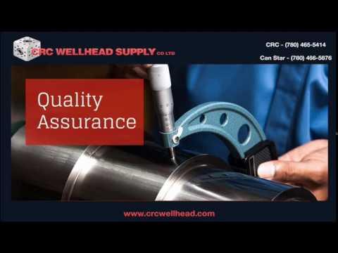 Machine Shop Services Edmonton | Metal Fabrication Edmonton | Machining Edmonton