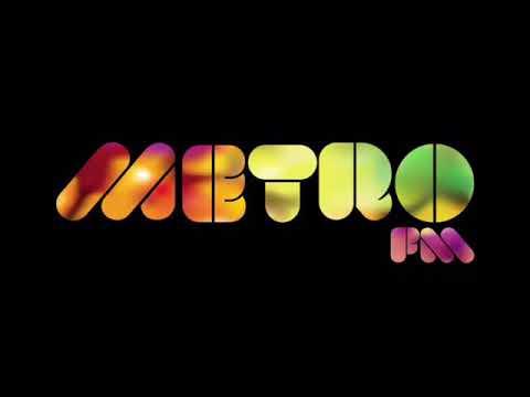 Metro fm - free music Turkish Radio