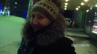Не всё коту масленица отзывы, Театр им. Моссовета 26.1.2017